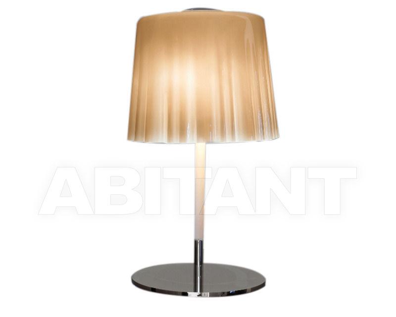 Buy Table lamp  Vistosi  2014 CLOTH LT P E27