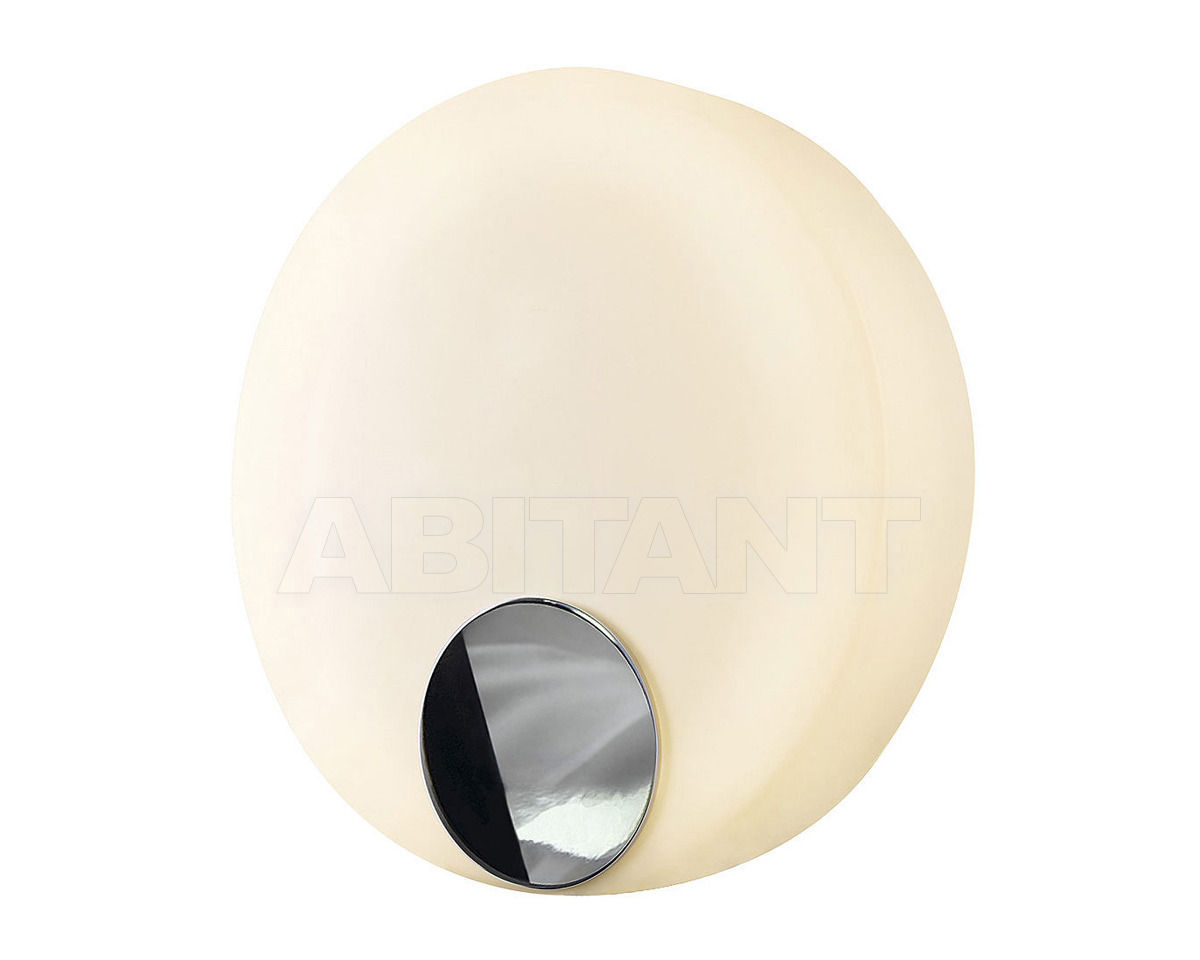 Buy Wall light Aenea SLV Elektronik  2013 149180