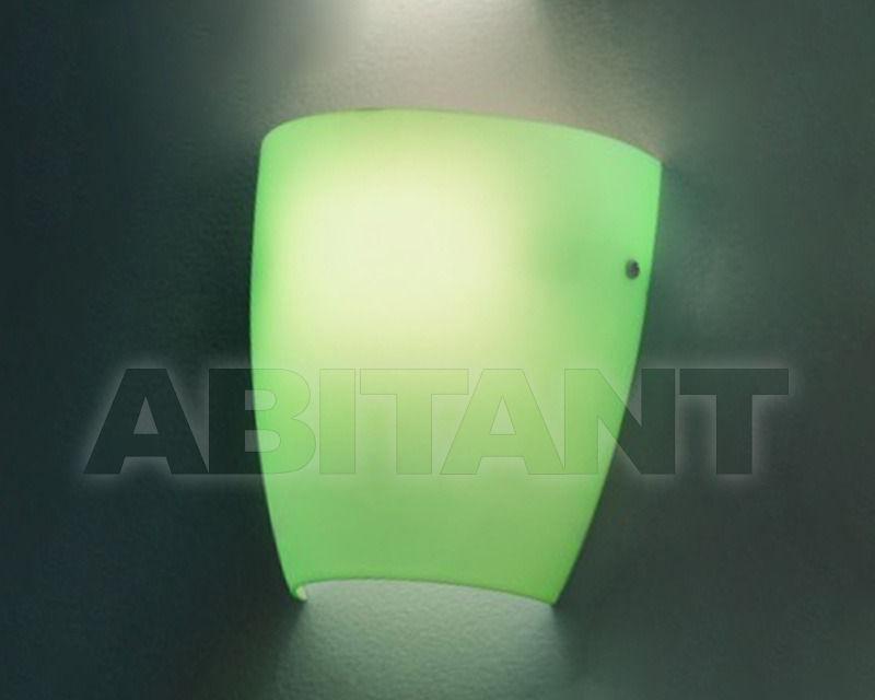Buy Wall light DAFNE  Vistosi  2014 DAFNE AP AL 3