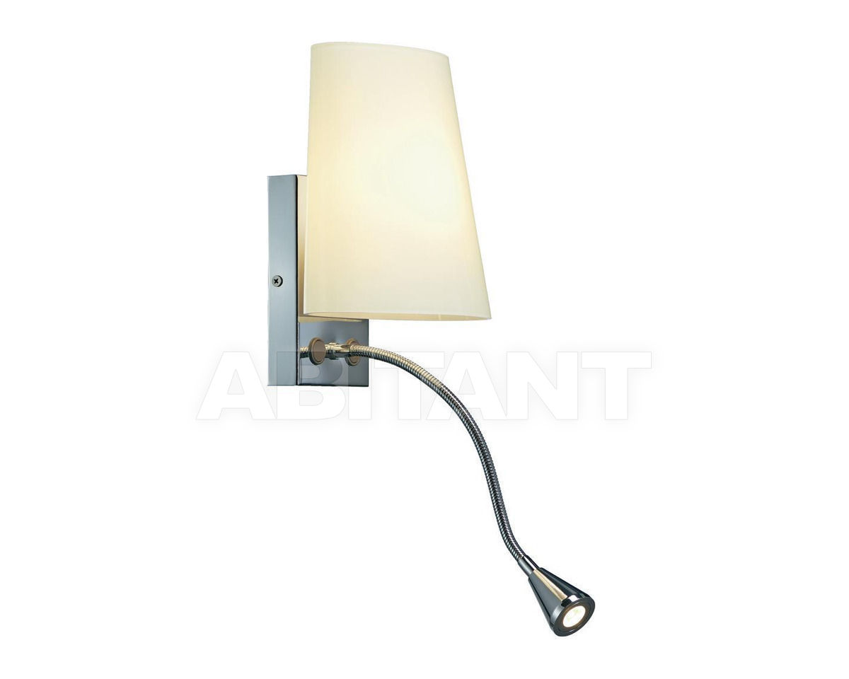 Buy Wall light Coupa SLV Elektronik  2013 149452