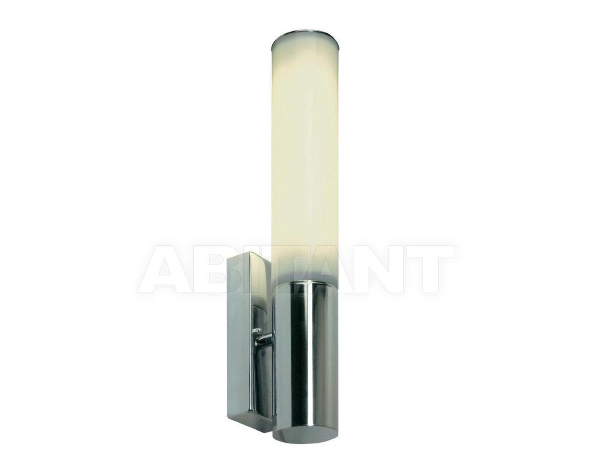 Buy Wall light Calma SLV Elektronik  2013 151442