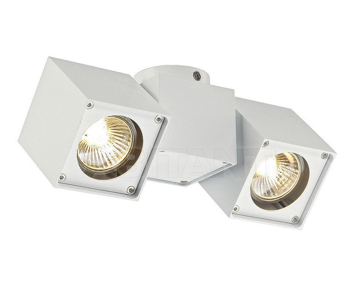 Buy Spot light Altra Dice SLV Elektronik  2013 151531