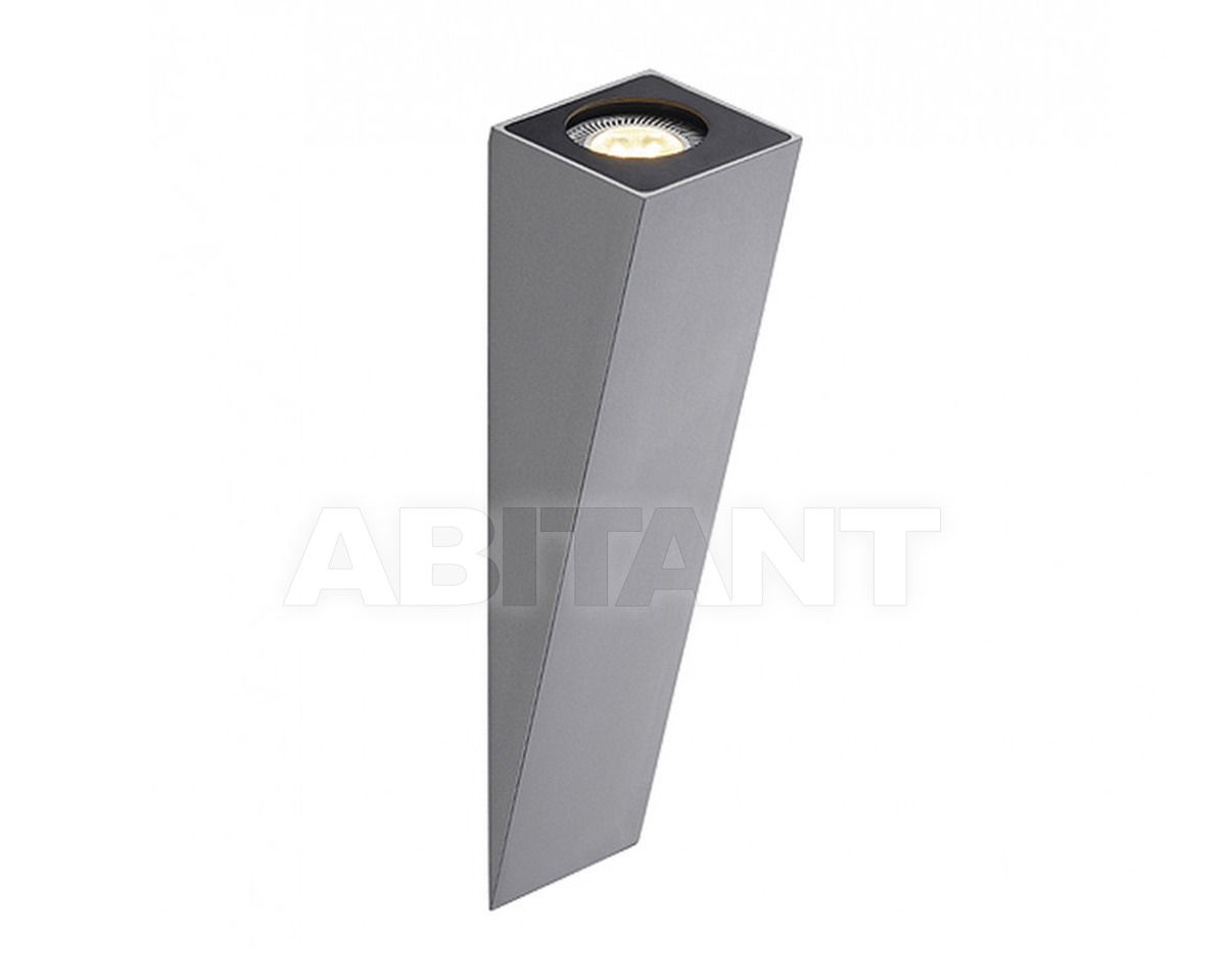 Buy Wall light Altra Dice SLV Elektronik  2013 151564