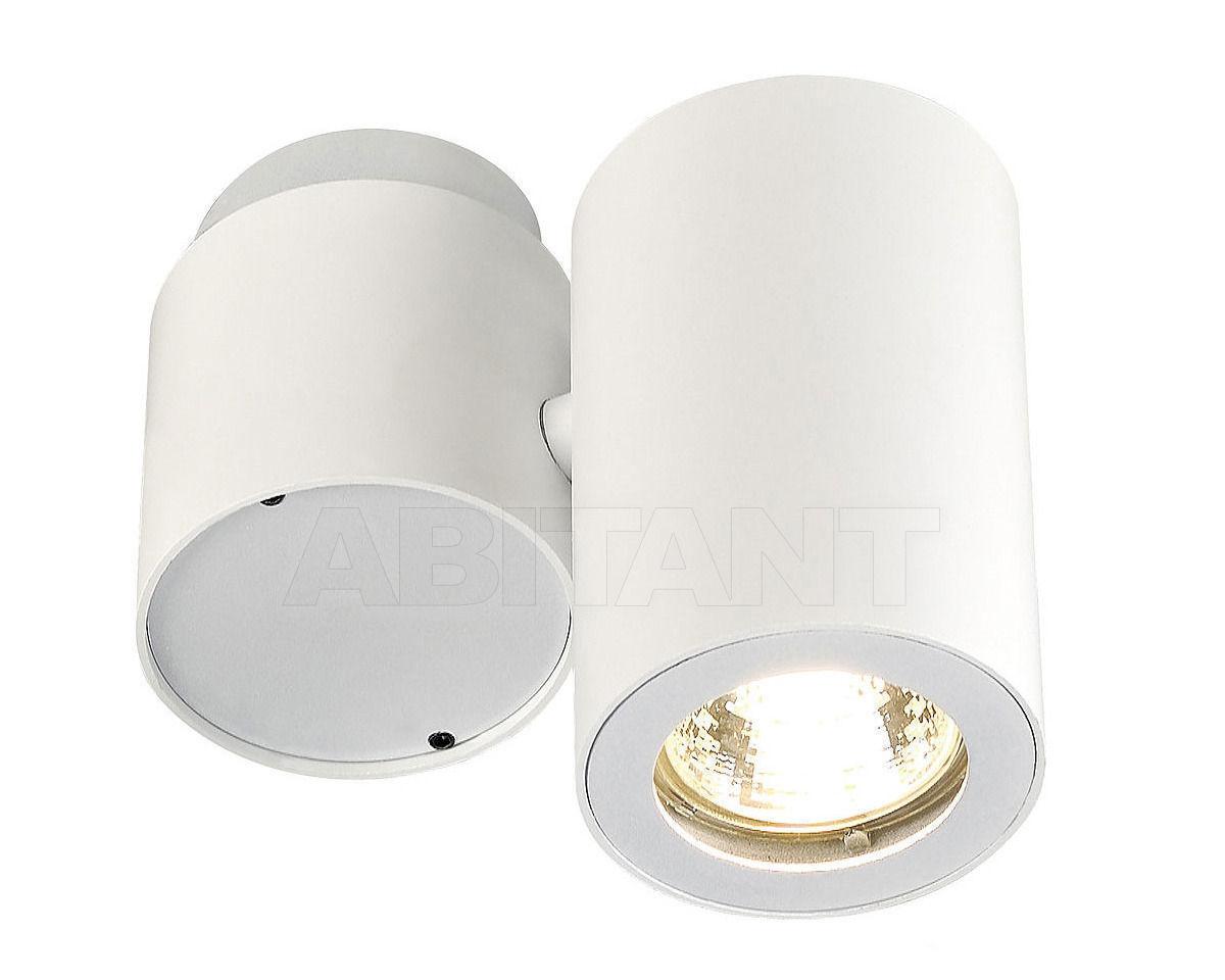 Buy Spot light Enola SLV Elektronik  2013 151821
