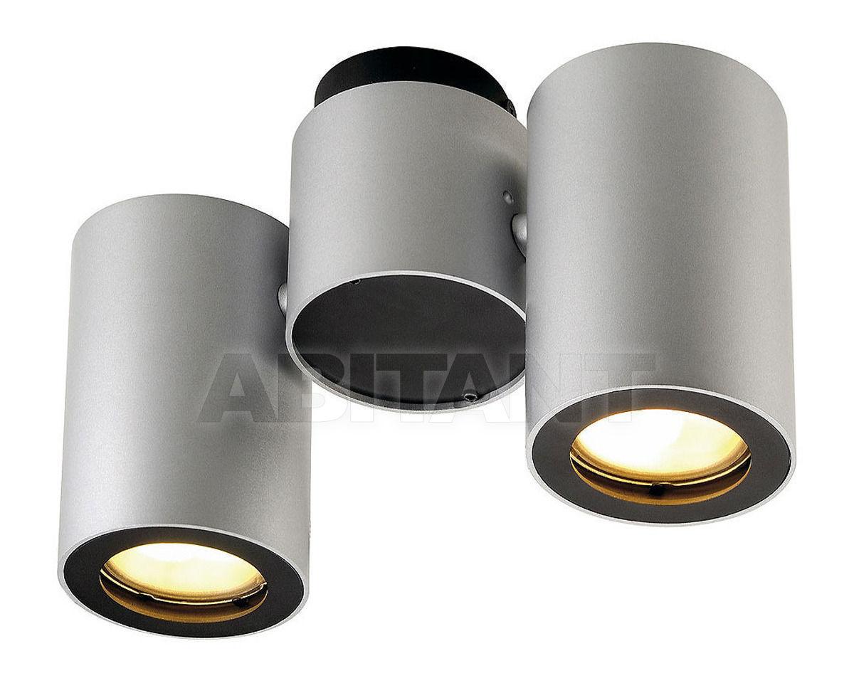 Buy Spot light Enola SLV Elektronik  2013 151834