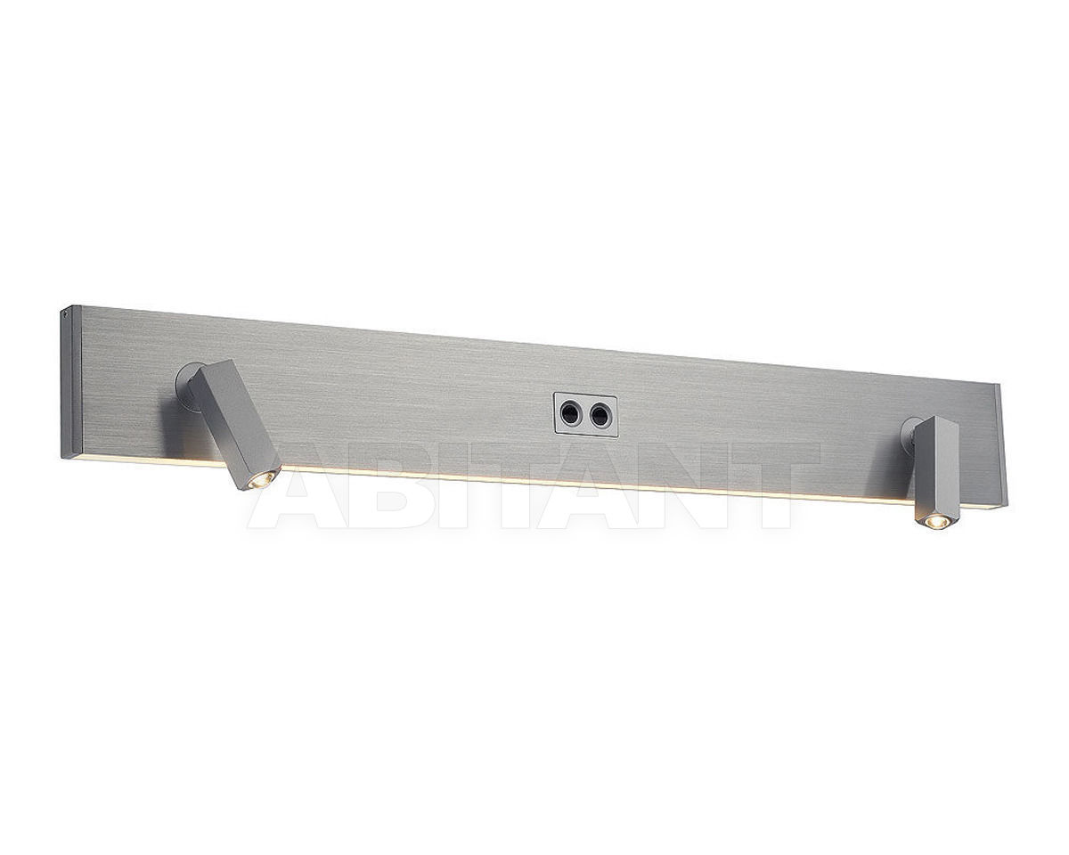 Buy Spot light T5 SLV Elektronik  2013 155162
