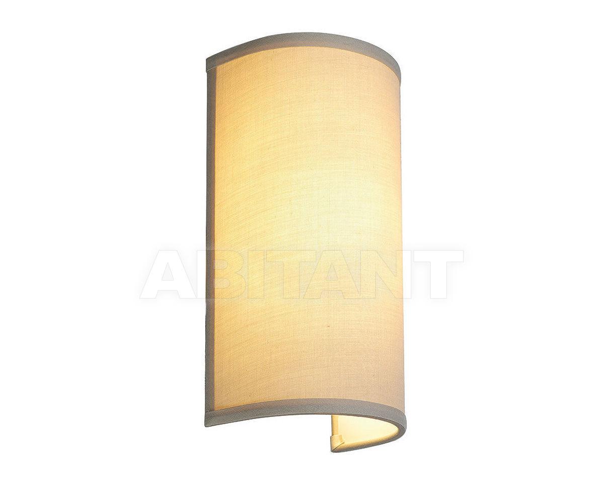 Buy Wall light Soprana SLV Elektronik  2013 155643