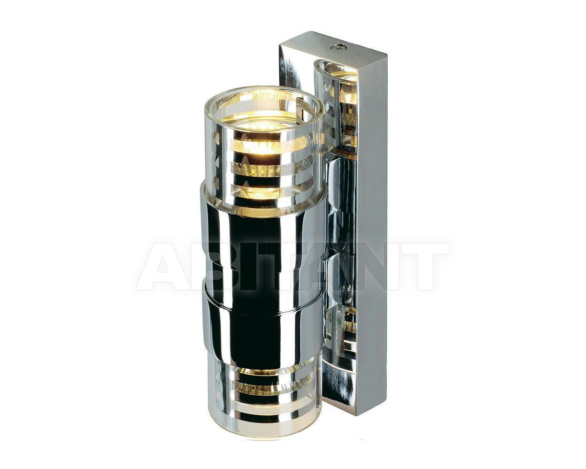 Buy Wall light Lima SLV Elektronik  2013 157222