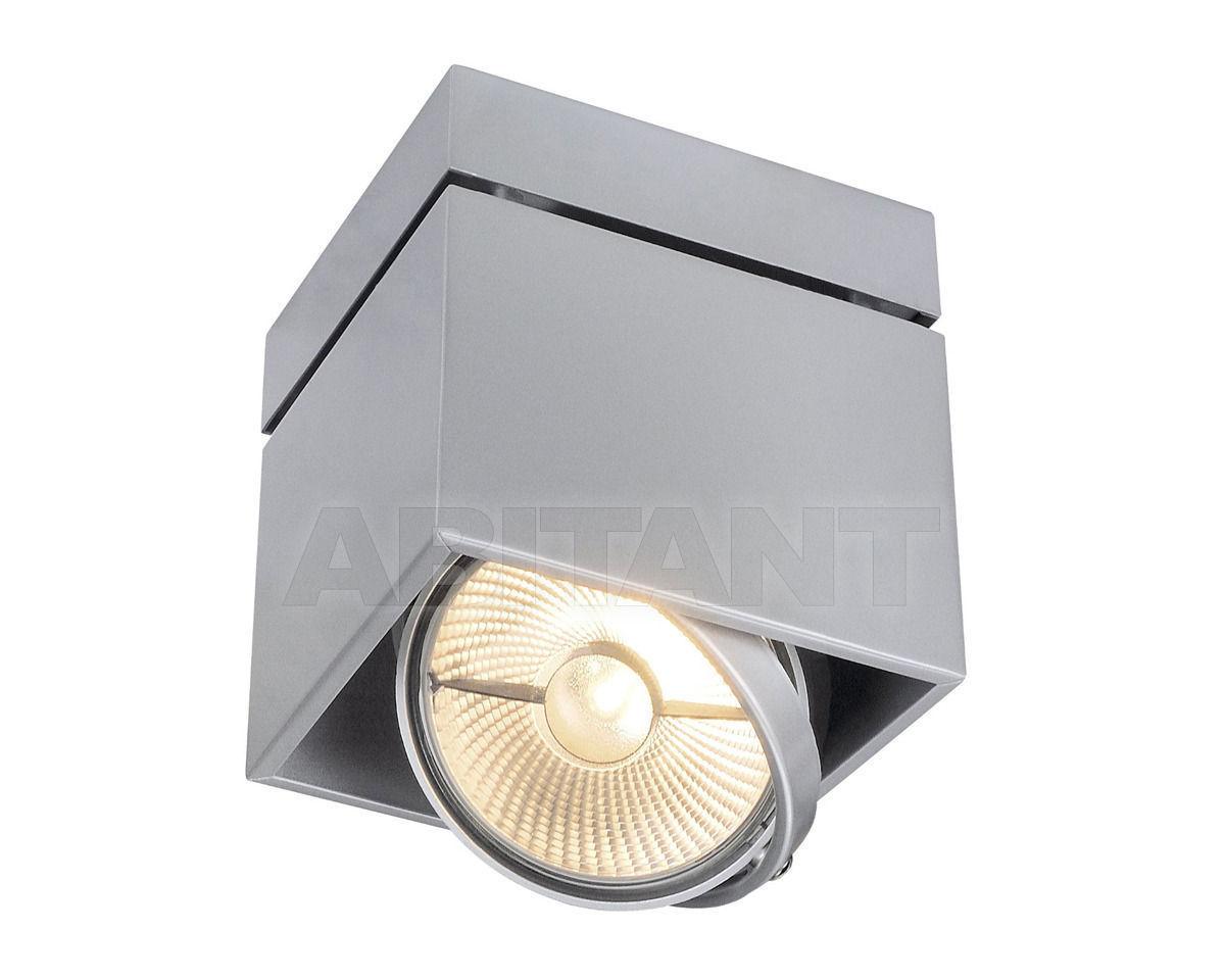 Buy Spot light Kardamod SLV Elektronik  2013 117104