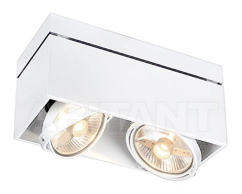 Buy Spot light Kardamod SLV Elektronik  2013 117111