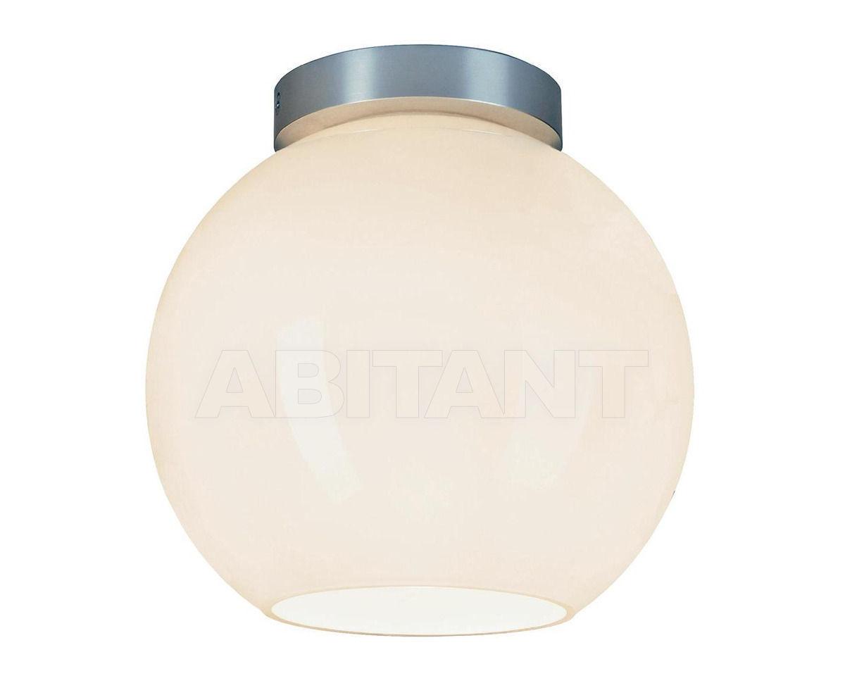 Buy Light Sun Ceiling SLV Elektronik  2013 134221
