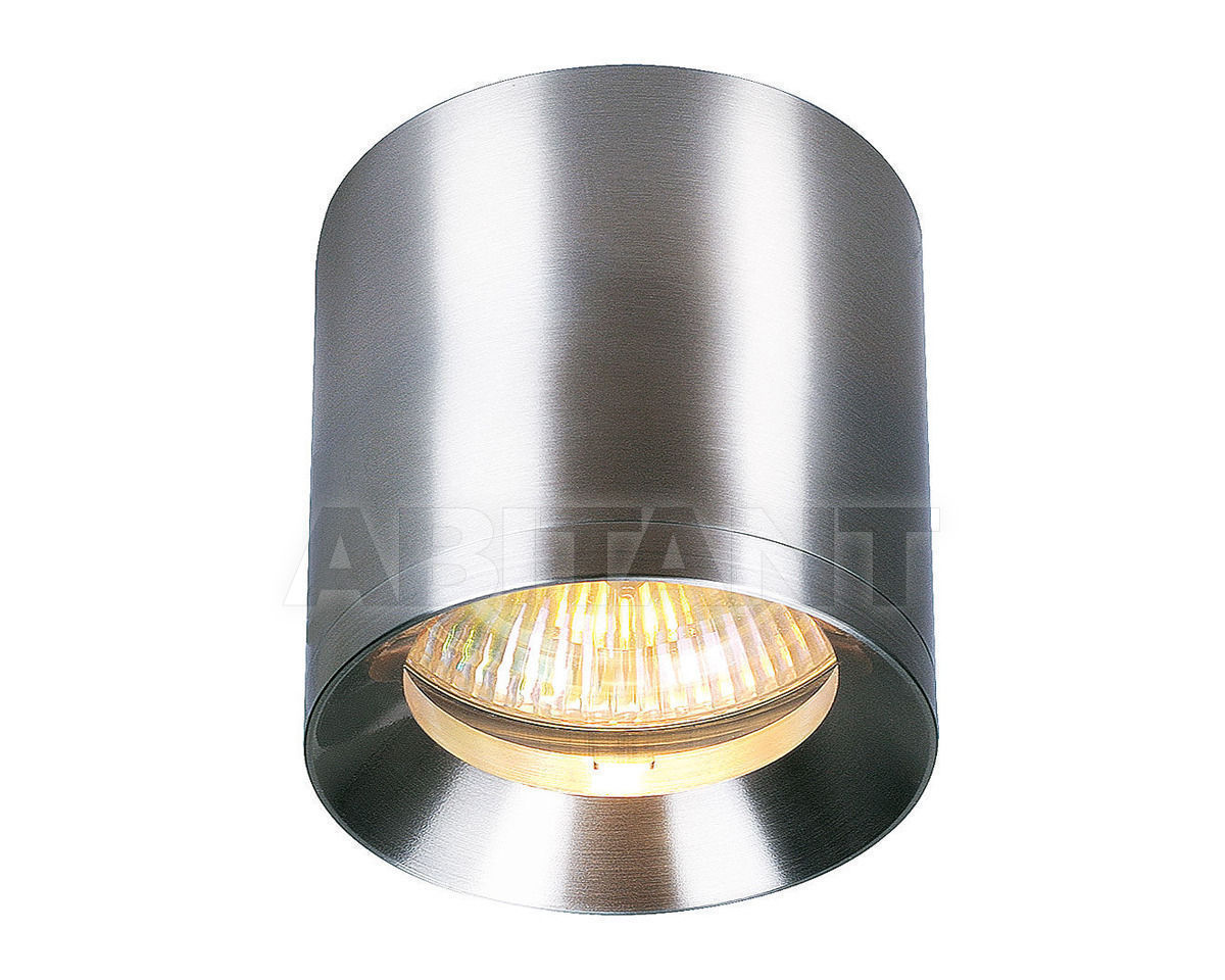 Buy Spot light Rox SLV Elektronik  2013 149316