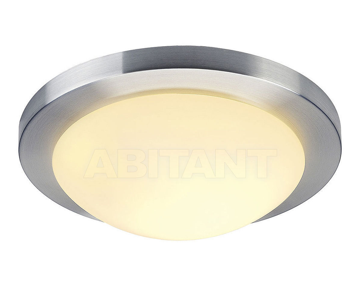 Buy Light Melan SLV Elektronik  2013 155236