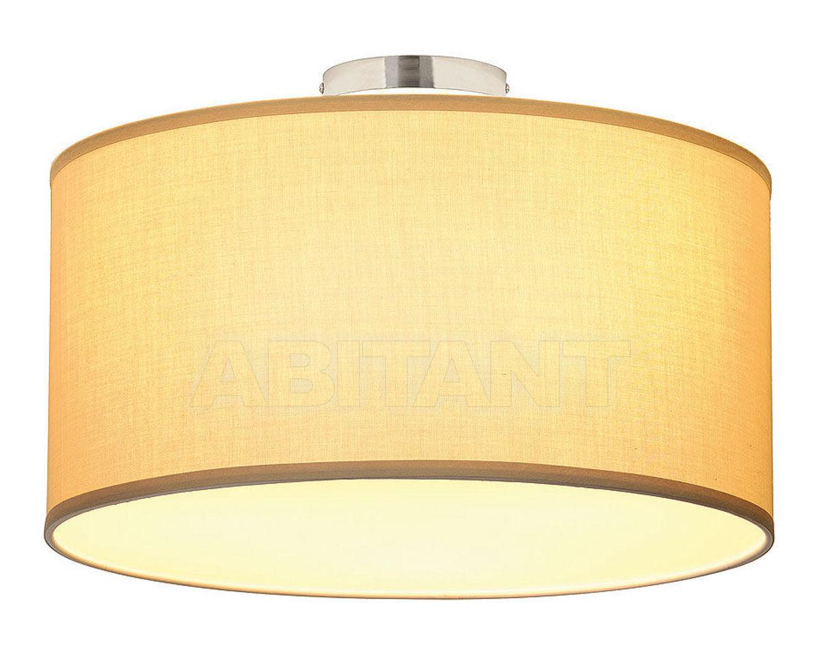 Buy Light Soprana SLV Elektronik  2013 155373