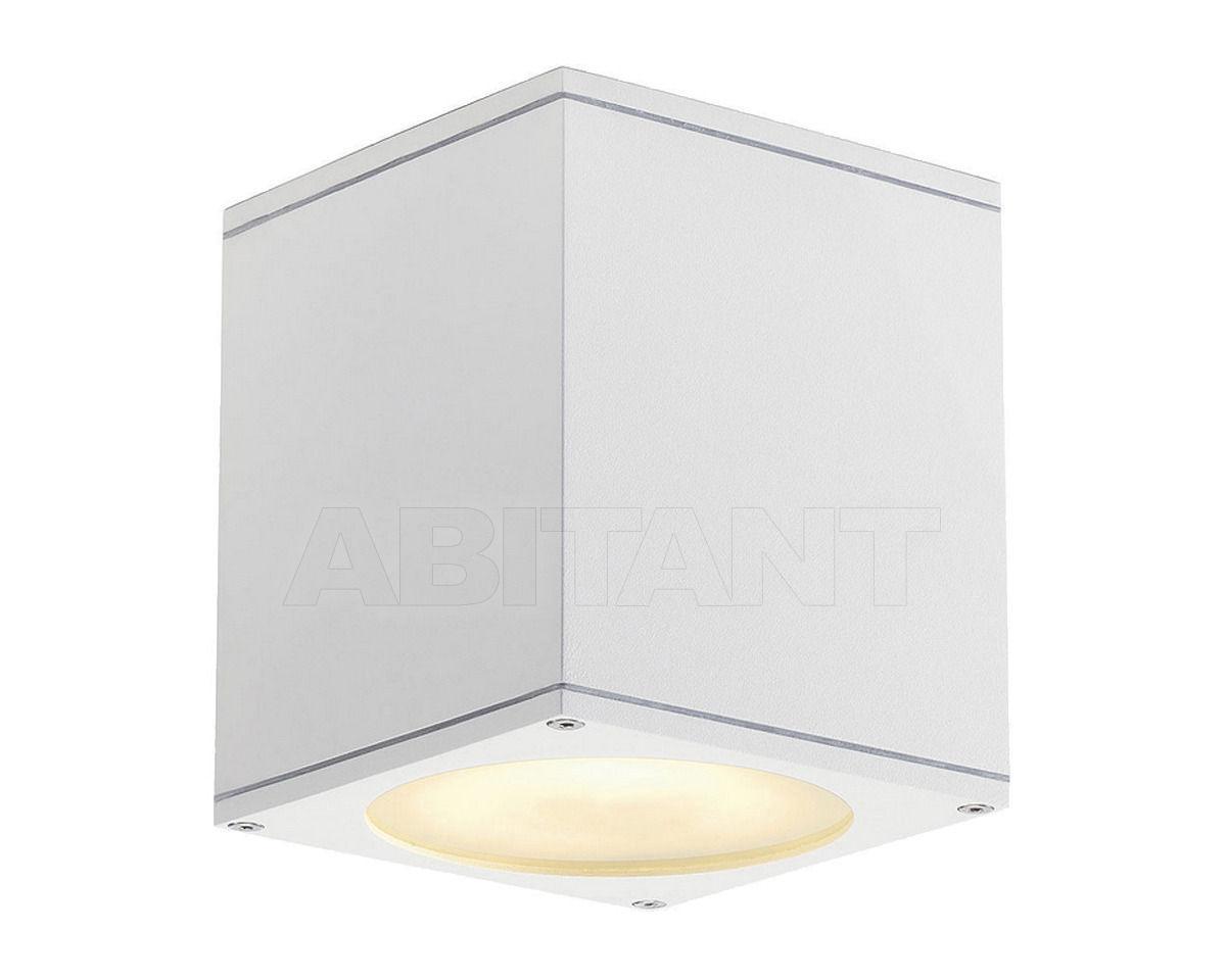 Buy Spot light Big Theo SLV Elektronik  2013 229551