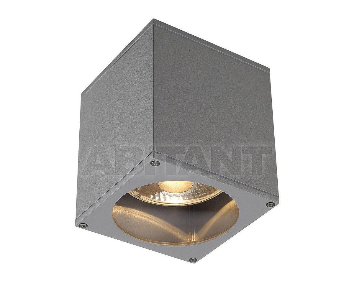 Buy Spot light Big Theo SLV Elektronik  2013 229554