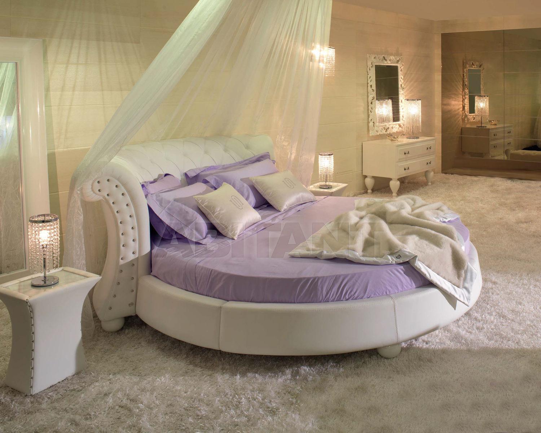 Buy Bed Unique Supremacy DAVID 240R