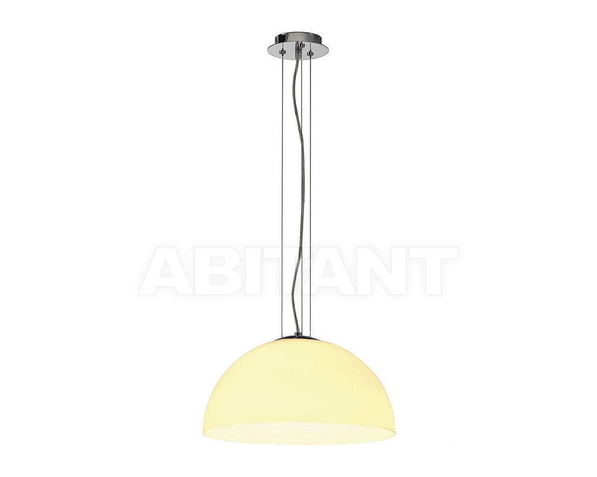 Buy Light Orion SLV Elektronik  2013 133611