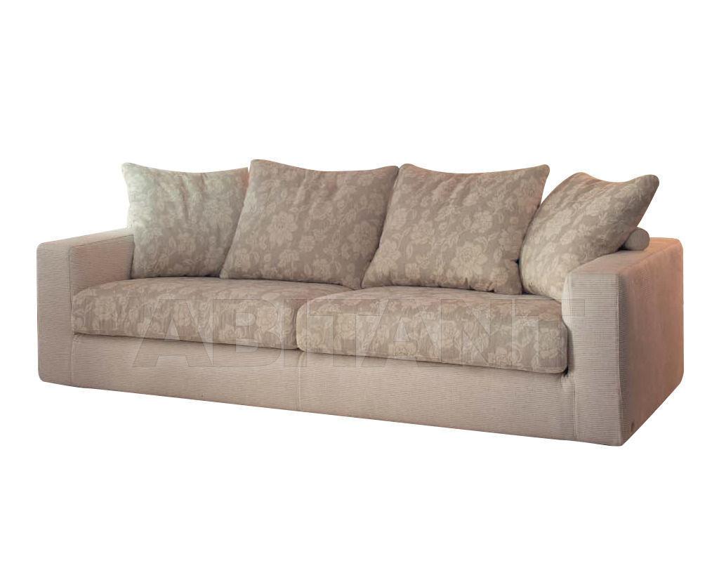Buy Sofa Unique Country Chic FREEDOM DIVANO 3P