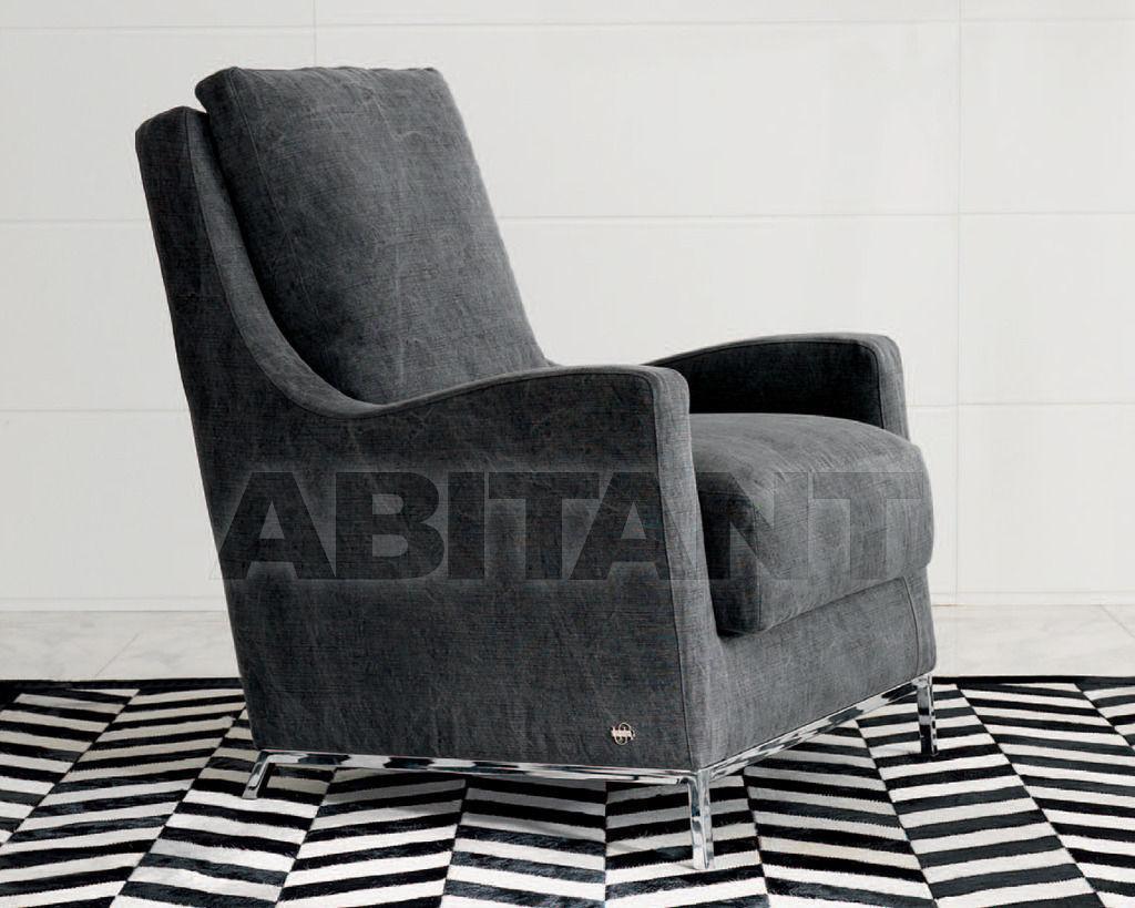 Buy Сhair Unique Spazio E Forme THALIA POLTRONA 3
