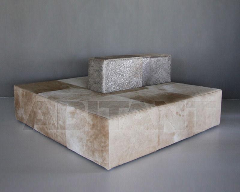 Buy Sofa BEIRUT Cravt Original (DK HOME) 2014 850072