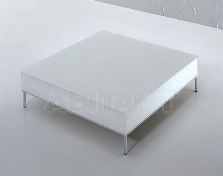 Buy Coffee table Meta Design Mcollections 125