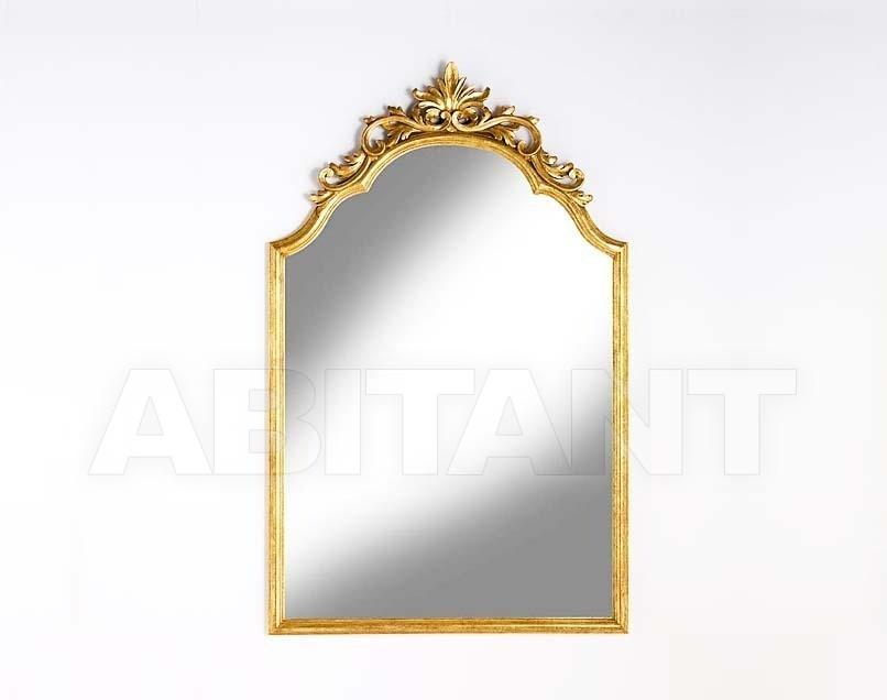 Buy Wall mirror Calamandrei & Chianini Specchiere 1669