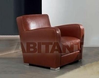 Buy Сhair Meta Design Mcollections 439