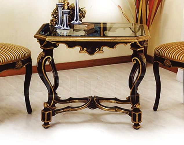 Buy Сoffee table Calamandrei & Chianini Tavoli 1502