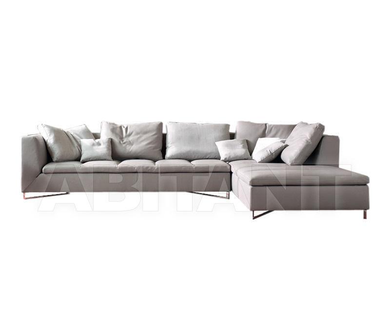 ligne roset feng sofa | www.cintronbeveragegroup.com