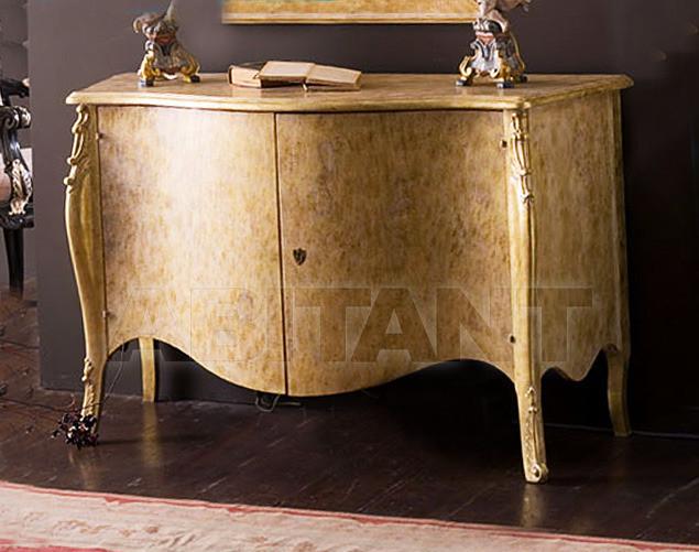 Buy Comode Calamandrei & Chianini Mobili 1570