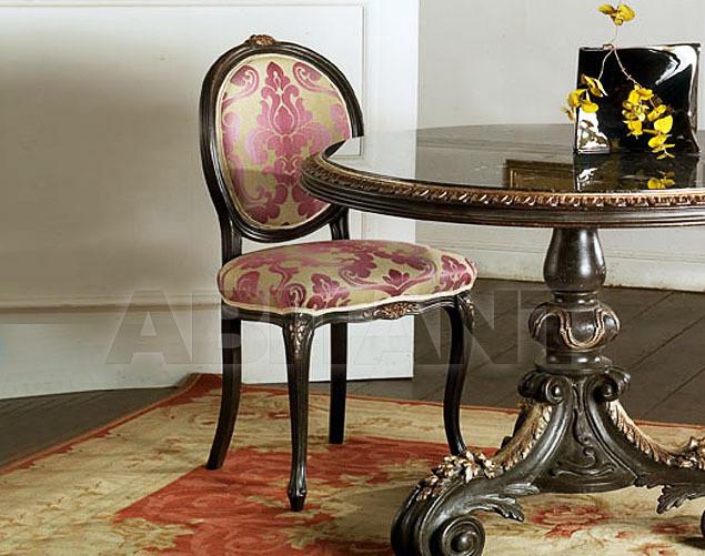Buy Chair Calamandrei & Chianini Furniture 1137