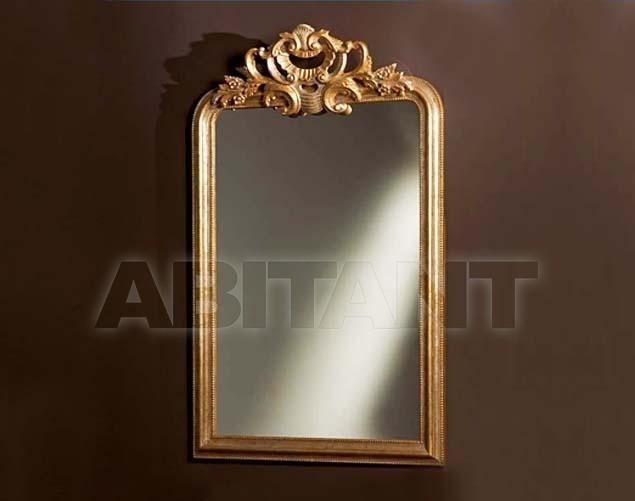 Buy Wall mirror Calamandrei & Chianini Specchiere 1067