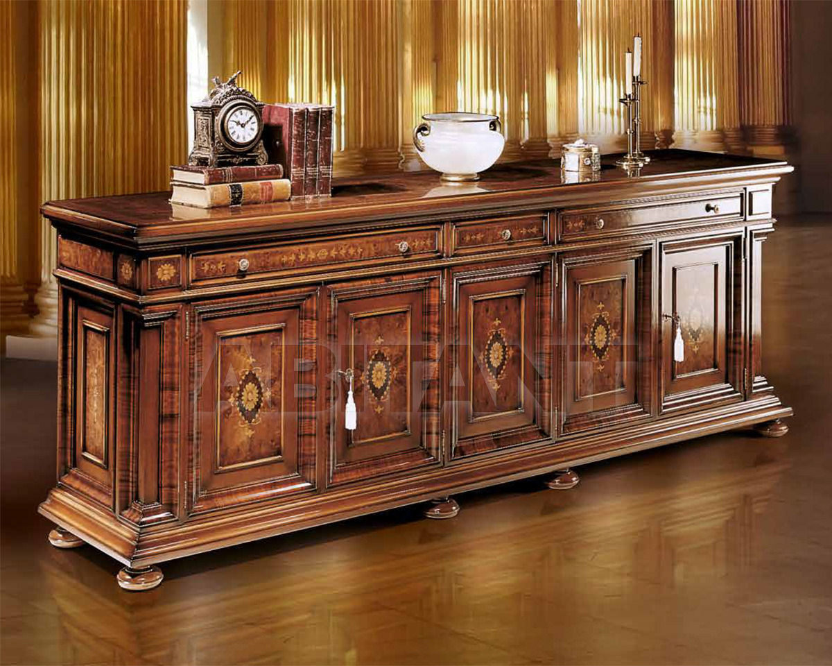 Muebles Canella - Comode Muebles Canella 9a4p Buy Rder Nline On Abitant[mjhdah]https://i.vimeocdn.com/filter/overlay?src0=https%3A%2F%2Fi.vimeocdn.com%2Fvideo%2F455933949_1280x720.jpg&src1=https%3A%2F%2Ff.vimeocdn.com%2Fimages_v6%2Fshare%2Fplay_icon_overlay.png