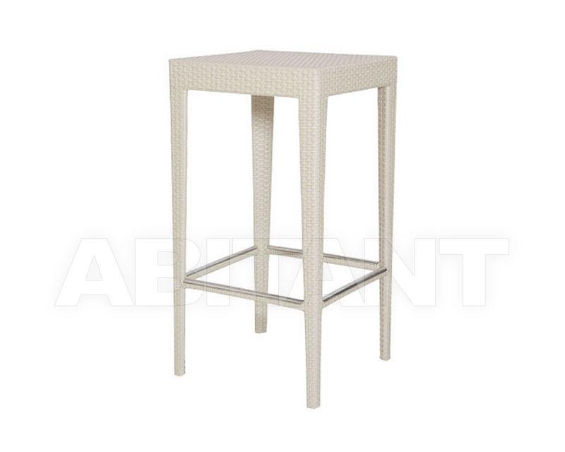 Buy Side table BLOG Atmosphera Avantgarden BL.TA.14