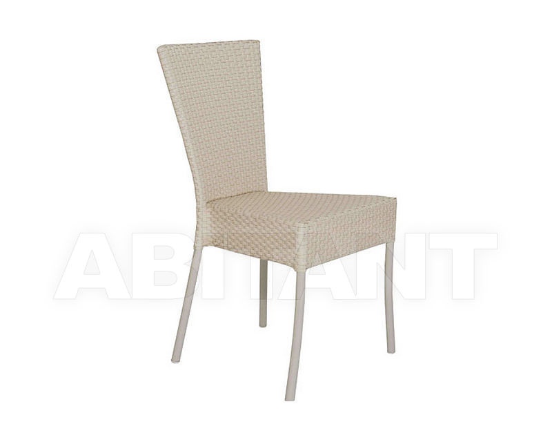 Buy Chair Miami Atmosphera Avantgarden MM.SD.14