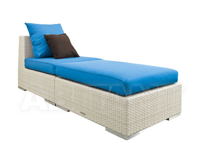 Buy Couch Vogue Atmosphera Avantgarden VG.PL.14 CX.VG.LT.TE + KTR.21A