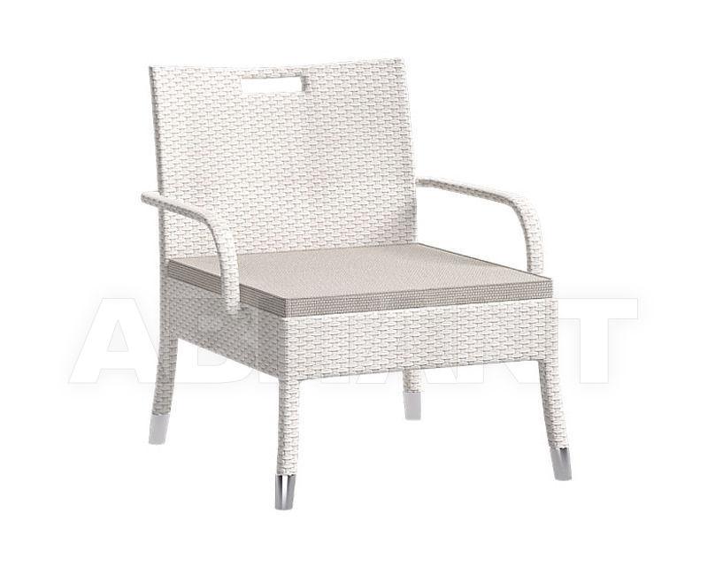 Buy Chair Irene Atmosphera Avantgarden IR.PL.14 CX.IR.PL.TE + KTR.1
