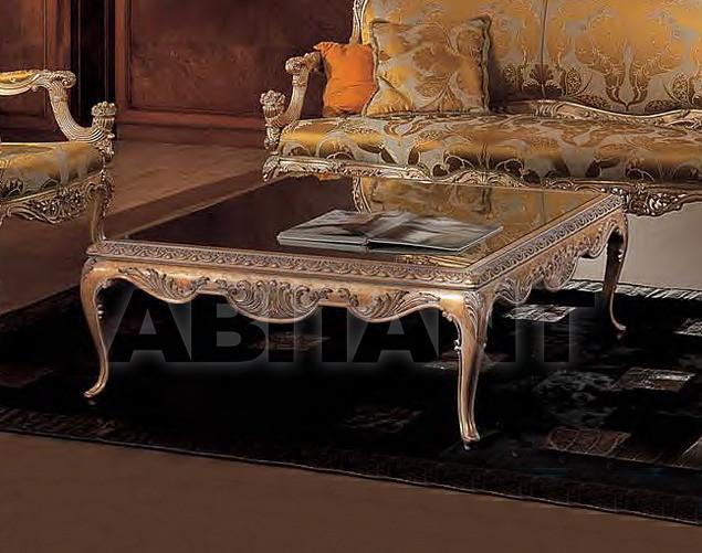 Buy Coffee table Ala Mobili Mon Amour Collection Milano 2011 92