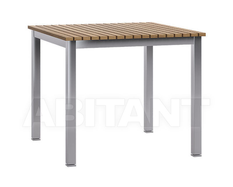 Buy Dining table Trend Atmosphera H2out RE.BX.14