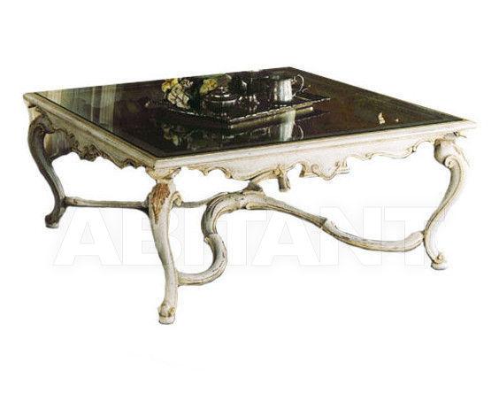 Buy Сoffee table Calamandrei & Chianini Tavoli 1565/Q