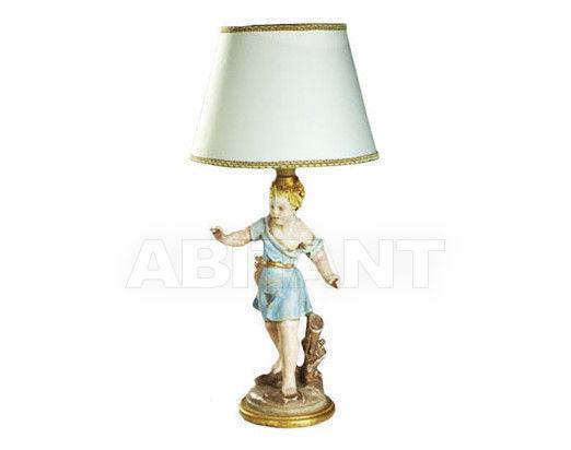 Buy Table lamp Calamandrei & Chianini Lightings 1594