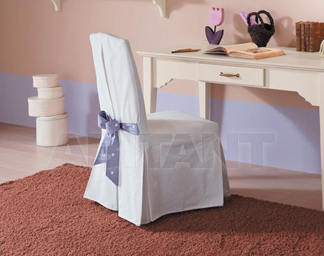 Buy Chair Callesella Romantic Collection R0805