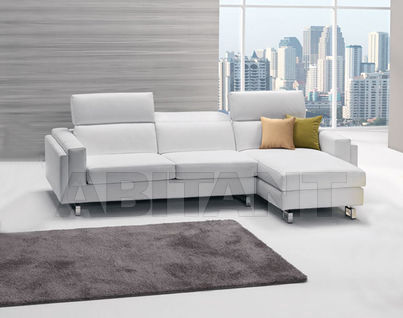 Sofas & settees for Cabinet : Buy, оrder оnline on ABITANT