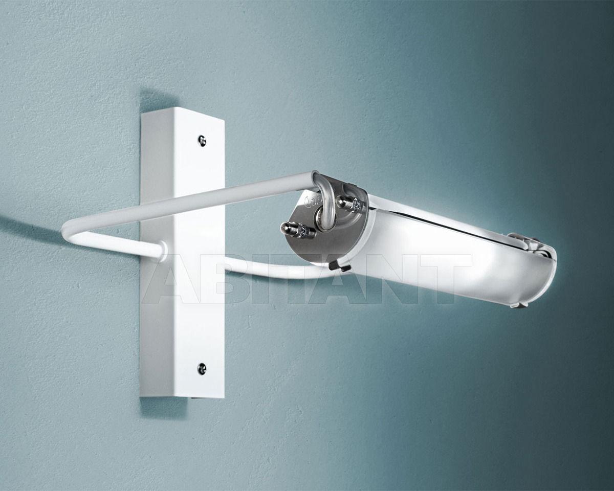 Wall light SCINTILLA AT1P white Fontana Arte AT1P150.., : Buy, оrder ...