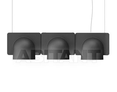 fontana arte lighting round buy оrder оnline on abitant
