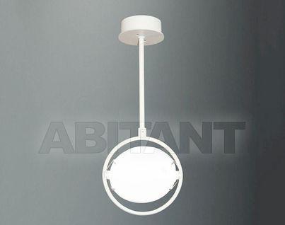 Fontana Arte lighting Glass : Buy, оrder оnline on ABITANT
