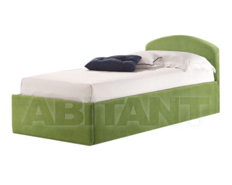 Buy Children's bed Piermaria Genio System Versione 8100