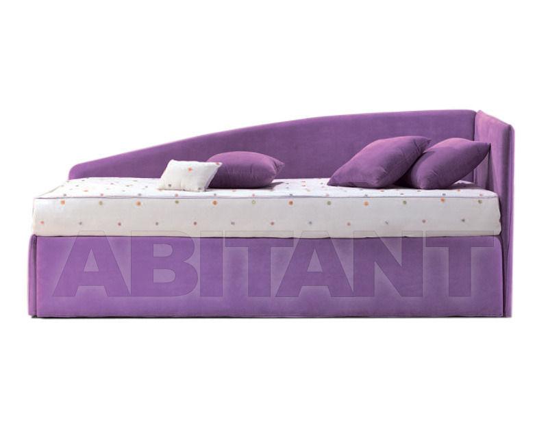 Buy Children's bed Piermaria Genio System Versione 7100