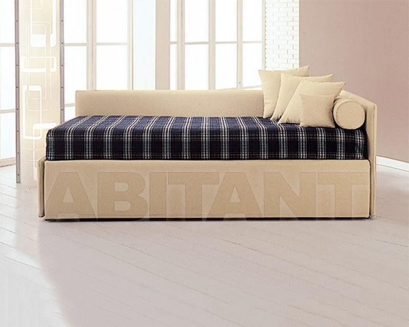 Buy Children's bed Piermaria Sedie Poltrone Divani genio 6000 versione 6100 dx